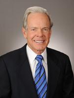 Jim R. Sr.