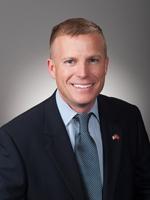 Jim R. Smith Jr.